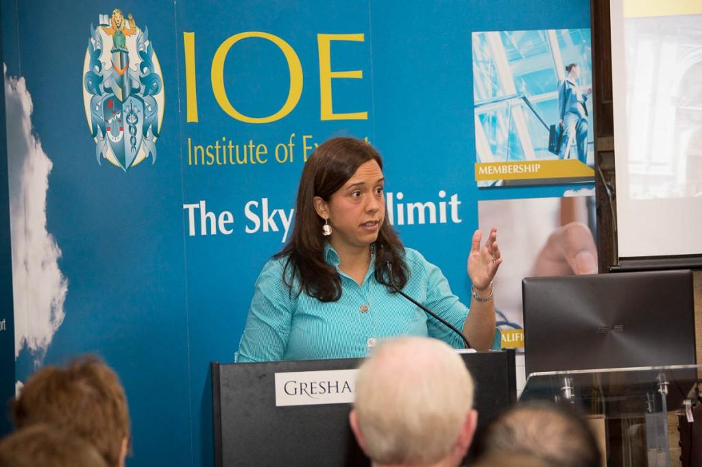 ioe-world-trade-summit-oct-2016-london