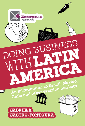 doing business in latin america Investors have recognized the opportunities in this region and while foreign direct investment (fdi) worldwide fell 18% in 2012, fdi to latin america grew 7.