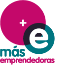 Mas Emprendedoras: an Endeavor Uruguay initiative to support female entrepreneurship