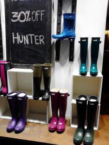 Hunter