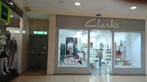 clarksw