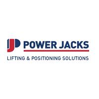 power-jacks-linear-motion-specialists