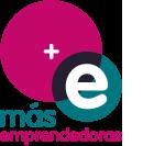 Mas Emprendedoras: an Endeavor Uruguay initiative to support female entrepreneurship