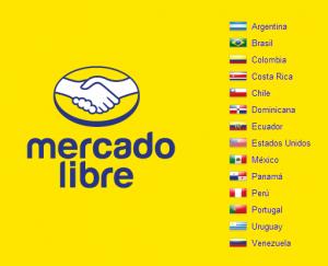 Mercado Libre: Latin American entrepreneurship