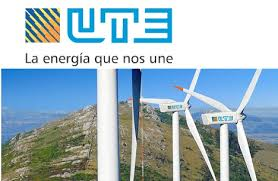 Interested in energy & Uruguay? You must get to know state monopoly UTE soon.