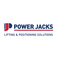 power-jacks-linear-motion-specialists