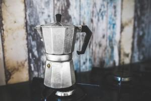 coffee-791171_1920