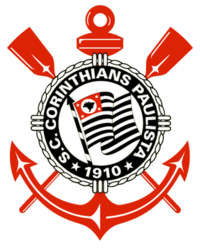 Sport_Club_Corinthians_Paulista_Logo